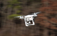 Are Drones Suitable for Hunting & Fishing?