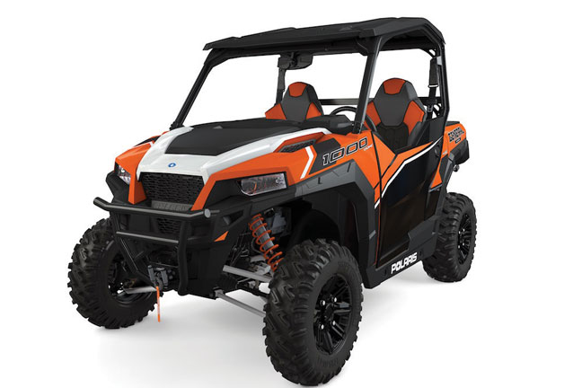 Polaris_General_New_UTV