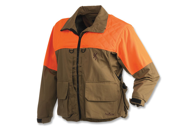 2016-Browning-Jacket-for-Upland-Hunting
