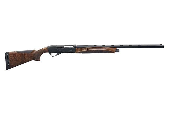 Benelli-Ethos-Blued-Silo-upland-hunting-gun