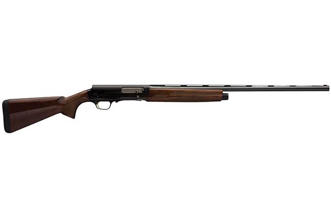 Browning-A5-Sweet-Sixteen-upland-hunting-gun