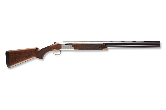 Browning-Citori-725-Feather-Upland-Hunting
