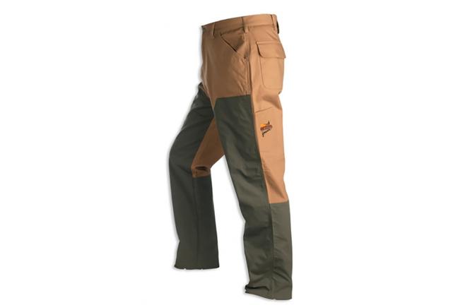 Browning-Upland-Hunting-Pants