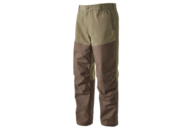 Cabela's-Dry-Plus-Upland-Hunting-Pant