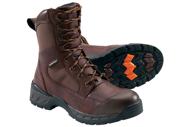 Cabelas-Upland-Pro-Uninsulated-Hunting-Boots