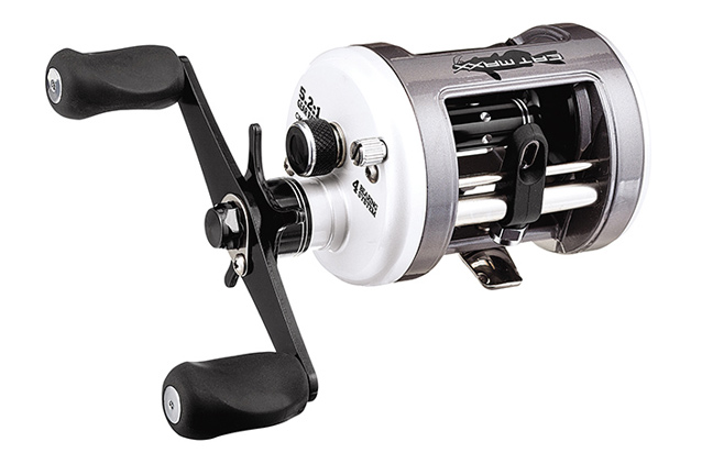 Catmaxx Catfishing Reel