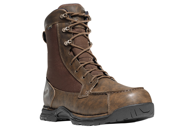 Danner-Sharptail-Upland-Hunting-Boot