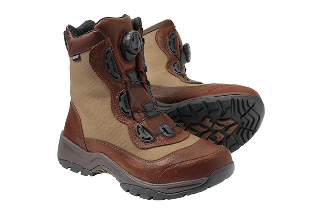 L.L.-Bean-Technical-Upland-Boot