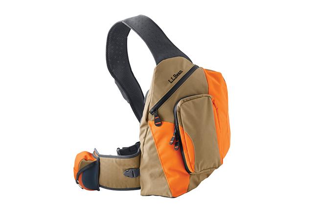 L.L.Bean-Ultra-Tech-Upland-Pack
