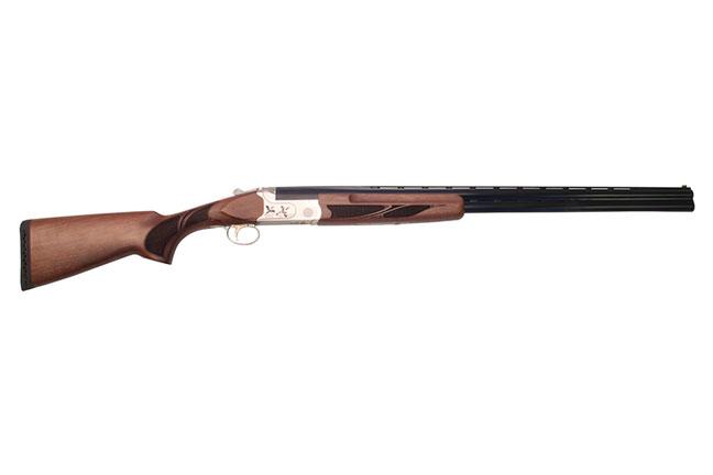 Legacy-Pointer-Field20-upland-hunting-gun