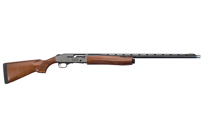 Mossberg-M930-Sporting12-upland-hunting-gun