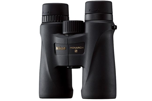 Nikon-Monarch-5REV