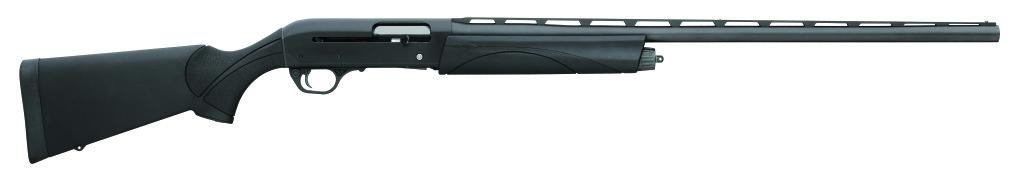 Remington V3 Synthetic
