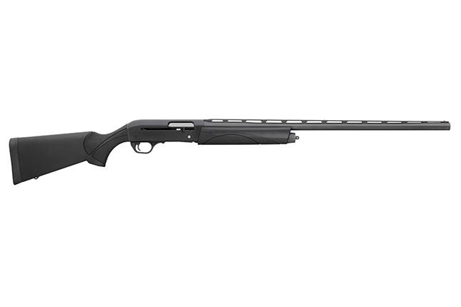 Remington-V3-black-upland-hunting-gun