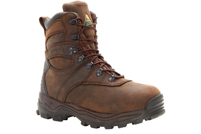 Rocky-Sport-Utility-Pro-Upland-Hunting-Boot