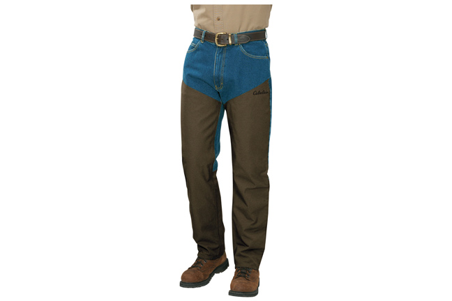 Roughneck-Upland-Bird-Hunting-Pants