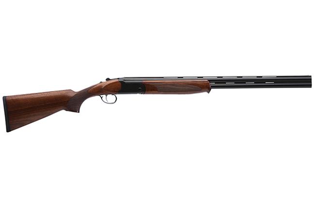 Stevens555-Upland-Hunting-Gun