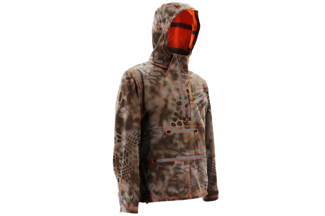 Best Deer Gear for 2016