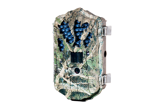 Deer Hunting Scouting Camera