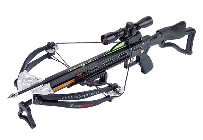 Best Deer Hunting Gear for Bowhunters