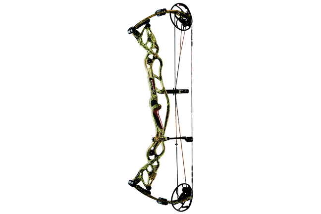 Latest Deer Hunting Gear for 2016
