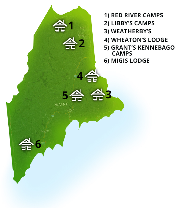 Maine-map-camps (1)