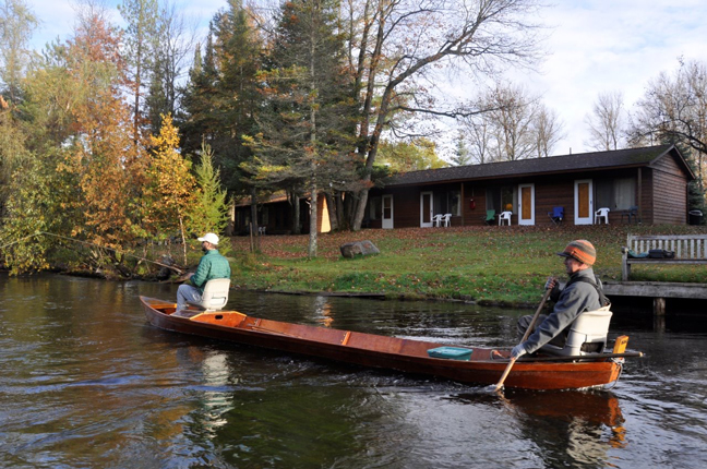 michigan top waters to fish for trout game fish
