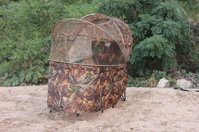 New Dove Hunting Gear For 2016 Game Amp Fish