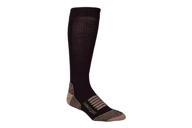Best Dove Socks