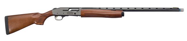 Good Dove Shotgun
