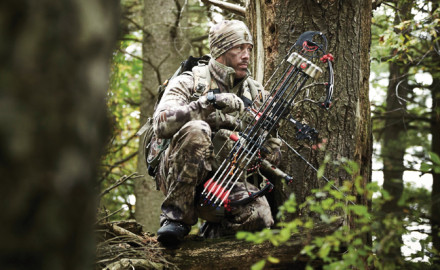 choosing the best hunting arrow