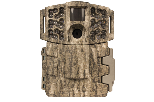 Great Moultrie Wireless Trailcam