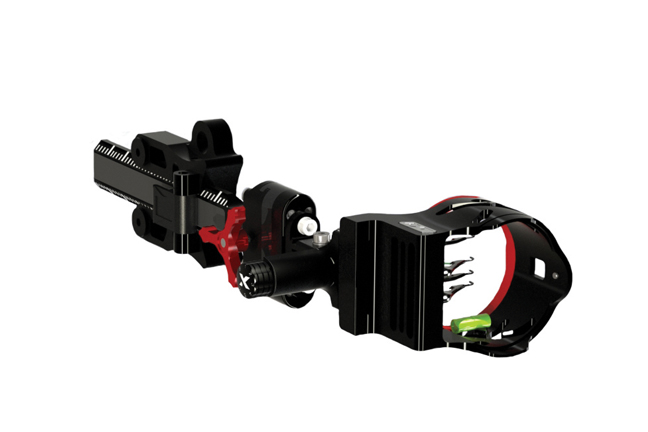 Pick the Right Bow Sight