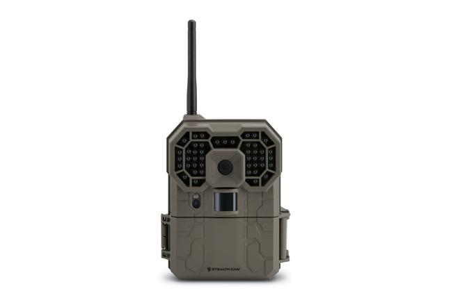StealthCam Wirelss Trailcam