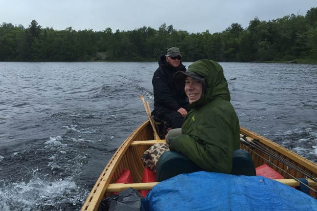 wheatons-lodge-maine-forest-city-fishing