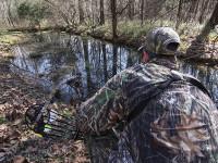 Hunting Waterways