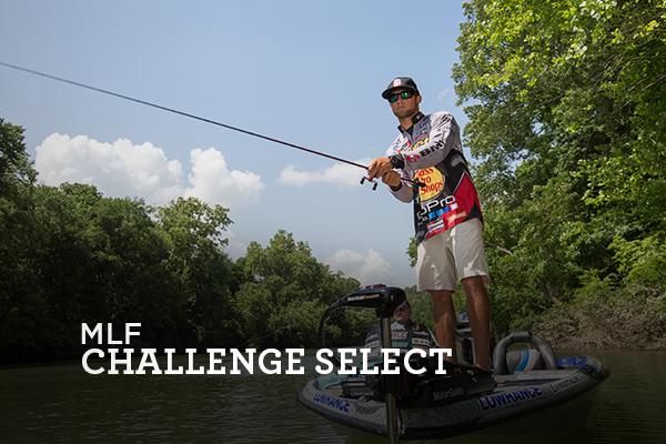 Major League Fishing Announces 2019 Expansion