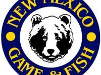 New Mexico rescue