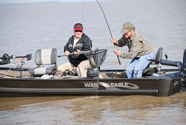 Pennsylvania-Bass-Fishing