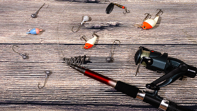 Best Practices for Floating a Jig