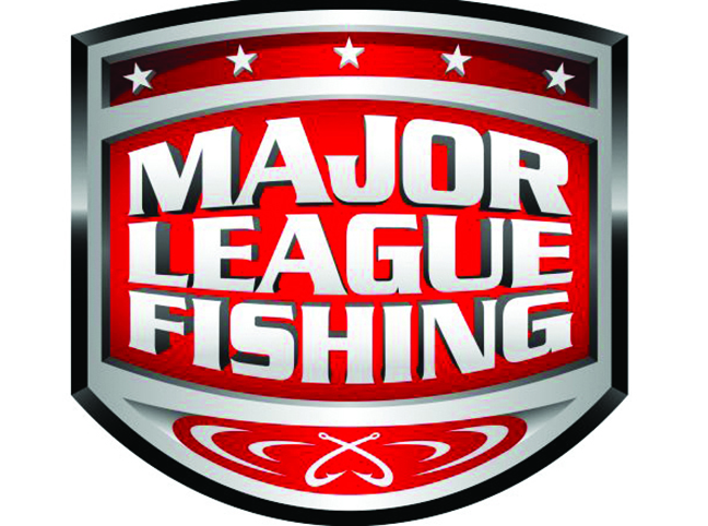 Dig this rig quick look at mlf bass boat game fish for Major league fishing com