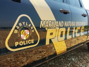 213 Stripers Seized, 24 Cited, in Md. Poaching Crackdown