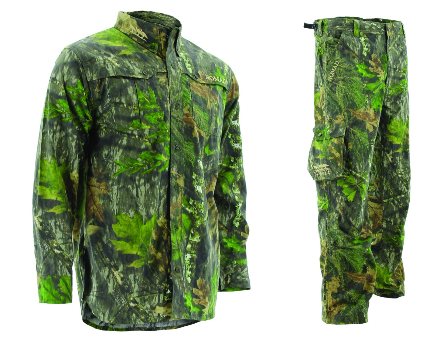 turkey gear camo with a cause game amp fish