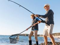 2017 Florida Fishing Destinations