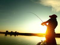 Family Fishing Minnesota