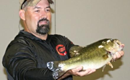 big al bass
