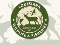 Toledo Bend fishing dispute