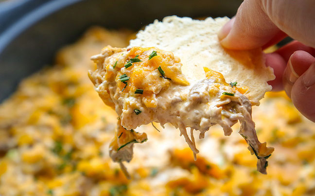 Game and Fish Recipes: Cooking Ideas for Wild Game, Fish Parts Normally Thrown Away