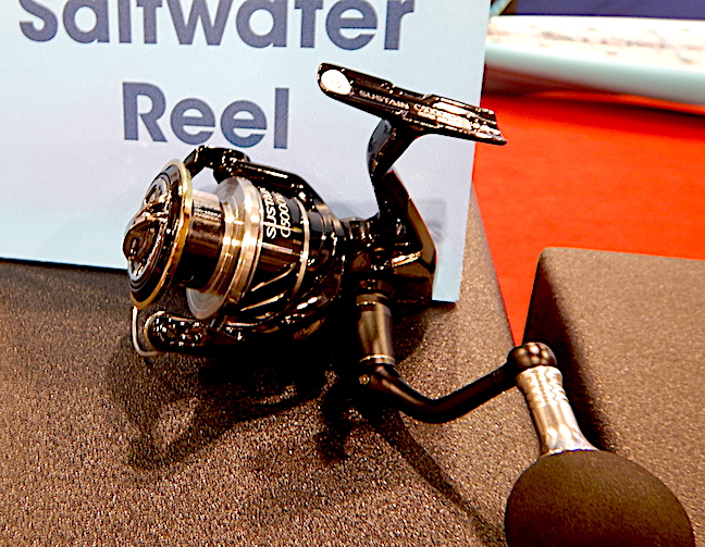 Who Won ICAST 2017 Best of Show?