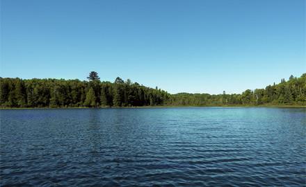Mille Lacs Minnesota Walleye fishing